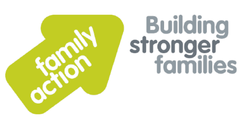 logo_family.png